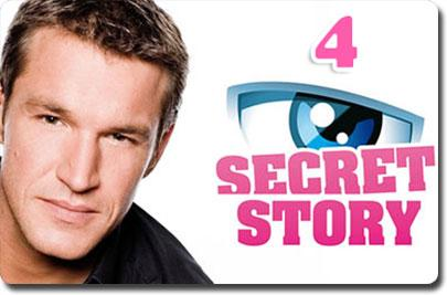 secretstory4officialisel1.jpeg
